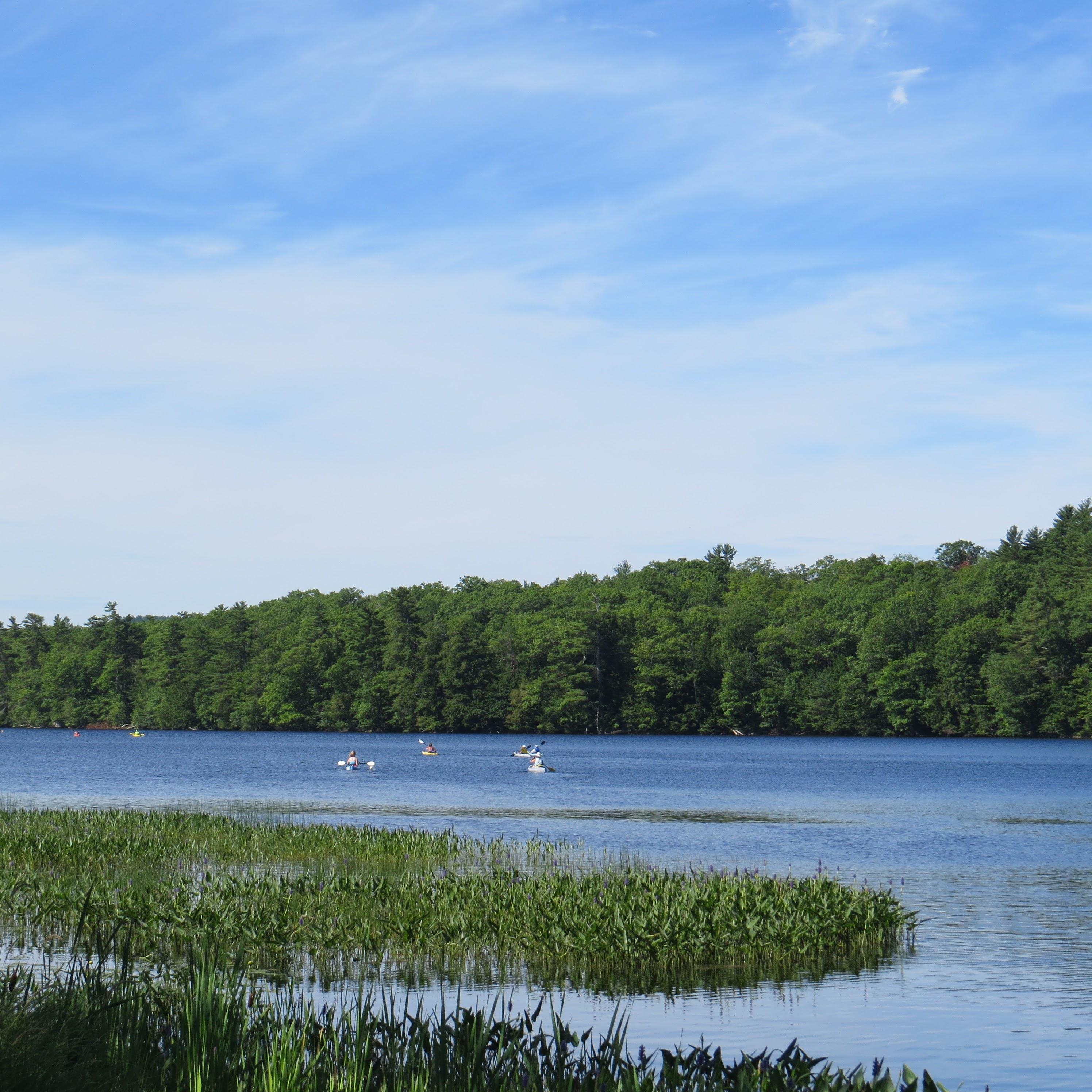 4.Echo.Lake#3