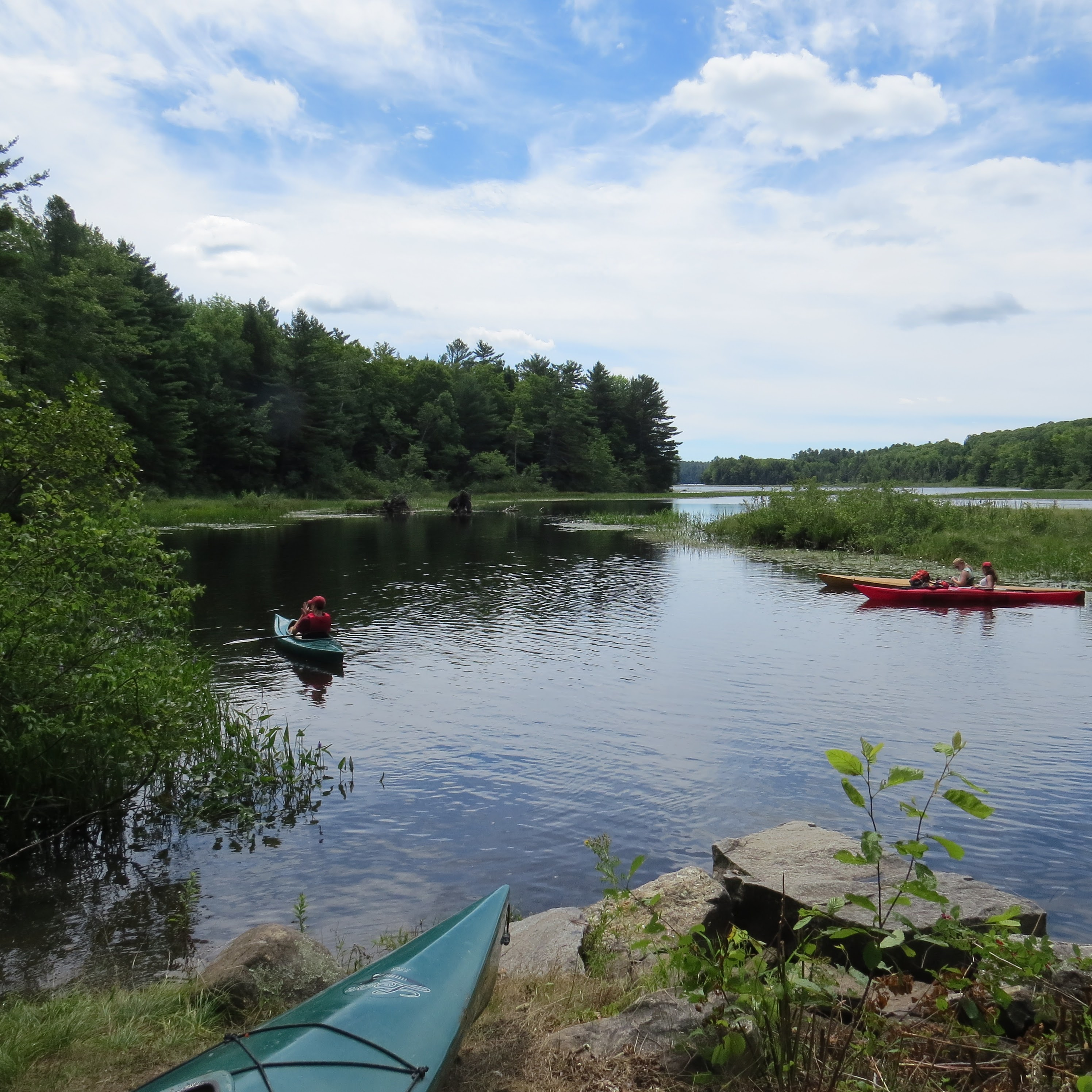 6.Lovejoy.Pond#2