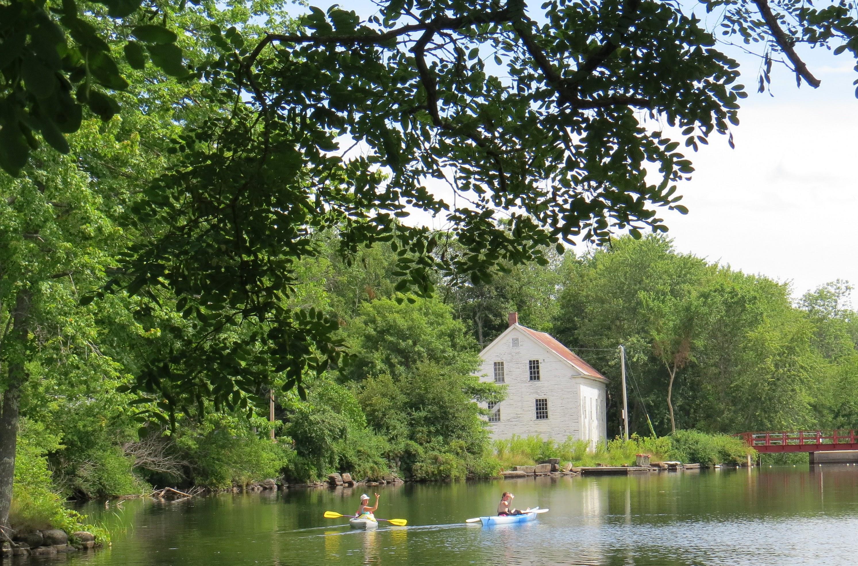 9.Pocasset.Lake&N.Wayne#3