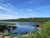 4.Echo.Lake#2